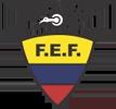 Ставим на голы в матче Эквадор - Чили - изображение 1