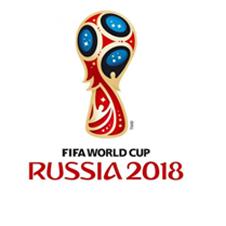 Отбор к ЧМ-2018. Южная Америка