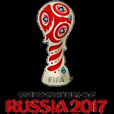 Кубок Конфедераций-2017