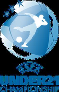 Евро-2017 (U-21)