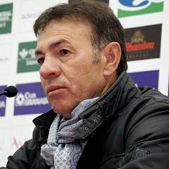 Абель Ресино