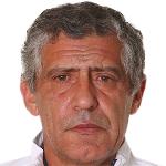 Фернанду Сантуш