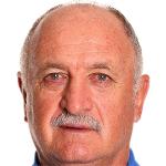 Луис Фелипе Сколари