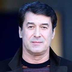 Анатолий Давыдов