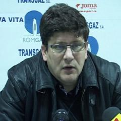 Кристиан Пустаи