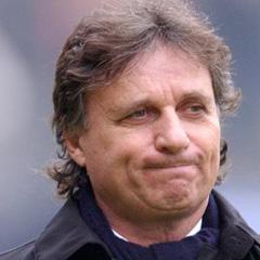 Аттилио Перотти