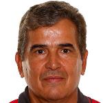 Хорхе Луис Пинто