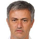 Жозе Моуриньо