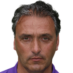 Роберт Мааскант