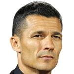 Константин Гылкэ