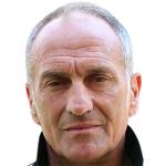 Франческо Гвидолин