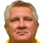 Сергей Ташуев