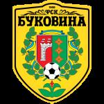 """""""Буковина"""" Черновцы"""