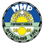 """""""Мир"""" Горностаевка"""