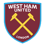 """""""Вест Хэм"""" Лондон"""