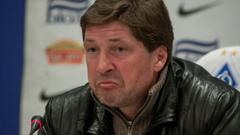 """Премьер-лига. """"Ворскла"""" - """"Арсенал-Киев"""" 0:2. Полтава повержена, """"Львову"""" - приготовиться"""