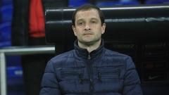 "Премьер-лига. ""Олимпик"" - ""Александрия"" 2:3. Физика решает (Видео)"