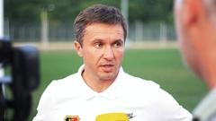 """Первая лига. """"Гелиос"""" - ФК """"Полтава"""". Прямая трансляция"""