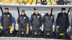 """Премьер-лига. """"Ворскла"""" - """"Черноморец"""".  Прямая трансляция"""