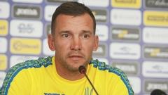 Товарищеский матч. Марокко - Украина 0:0 (Видео)