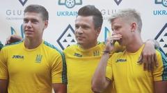 """Коноплянка отыграл 64 минуты в матче с """"Уотфордом"""" (Видео)"""