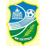 """""""Патриот"""" Барышевский район"""