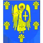 """""""Зоря"""" Владиславка"""