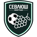 """Севлюш"" Виноградов"