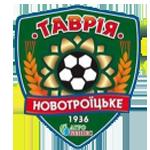 """""""Таврия"""" Новотроицкое"""