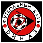 """""""Диназ"""" Вышгород"""