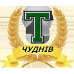 """""""Тетерев"""" Чуднов"""