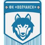 """Волчанськ"""