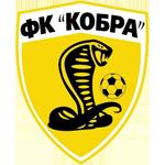 """""""Кобра"""" Харьков"""
