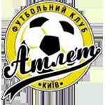 """""""Атлет"""" Киев"""