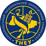 ТНЕУ Тернополь