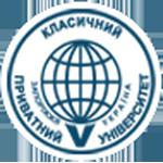 """""""КПУ-Спартак"""" Запорожье"""