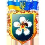 """""""Дмитрівка"""""""