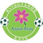 """""""Асканія-Флора"""" Калинівка"""