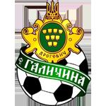 "МФК ""Галичина"" Дрогобич"