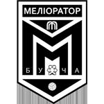 """""""Меліоратор"""" (Буча)"""