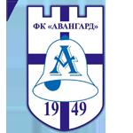 """""""Авангард"""" Новоград-Волынский"""