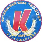 """""""Колос"""" ОТГ Аскания-Нова"""