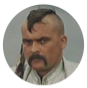 Аркадий Капелька