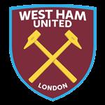 """""""Манчестер Юнайтед"""" - """"Вест Хэм"""": прогноз Пола Мерсона - изображение 2"""