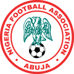 Камерун - Нигерия: ставим на результативный футбол - изображение 2