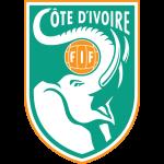 Голландия - Кот-д'Ивуар: прогноз Goal.com - изображение 2