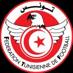 Испания - Тунис: видеопрогноз Матвея Белосорочкина - изображение 1