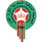 Испания – Марокко: прогноз RMC - изображение 2