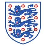 Хорватия - Англия. Анонс и прогноз матча - изображение 6