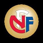 Норвегия - Словения: ставим на победу скандинавов - изображение 1
